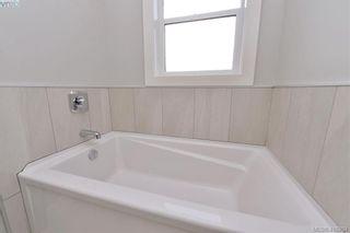 Photo 20: 298 Lone Oak Pl in VICTORIA: La Mill Hill House for sale (Langford)  : MLS®# 829658