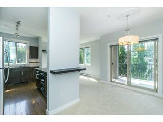 "Photo 11: 306 33898 PINE Street in Abbotsford: Central Abbotsford Condo for sale in ""Gallantree"" : MLS®# R2286866"
