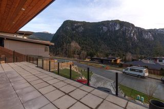 """Photo 27: 2205 CRUMPIT WOODS Drive in Squamish: Plateau House for sale in """"CRUMPIT WOODS"""" : MLS®# R2583402"""