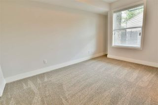"""Photo 15: 22 33209 CHERRY Avenue in Mission: Mission BC Townhouse for sale in """"Cherry Hill"""" : MLS®# R2381770"""