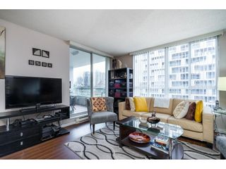 """Photo 13: 1110 1500 HOWE Street in Vancouver: Yaletown Condo for sale in """"DISCOVERY"""" (Vancouver West)  : MLS®# R2624044"""