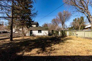 Photo 22: 14802 104 Avenue NW in Edmonton: Zone 21 House for sale : MLS®# E4238934