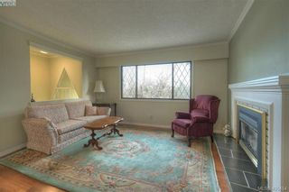 Photo 5: 2268 Gail Pl in SIDNEY: Si Sidney South-East House for sale (Sidney)  : MLS®# 805399