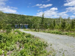 Photo 7: Lot 17 Anderson Drive in Sherbrooke: 303-Guysborough County Vacant Land for sale (Highland Region)  : MLS®# 202115628