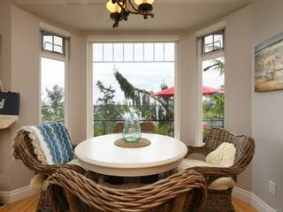 Photo 8: 3089 Seahaven Rd in : Du Chemainus House for sale (Duncan)  : MLS®# 875750