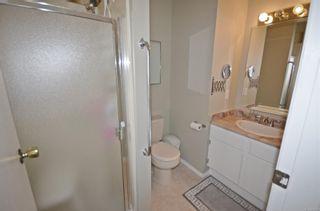 Photo 8: 6279 Blueback Rd in : Na North Nanaimo House for sale (Nanaimo)  : MLS®# 882291