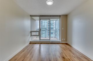 """Photo 17: 1007 2978 GLEN Drive in Coquitlam: North Coquitlam Condo for sale in """"Grand Central One"""" : MLS®# R2125381"""