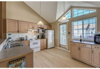 Photo 15: 902 PATTERSON View SW in Calgary: Patterson Row/Townhouse for sale : MLS®# A1120260