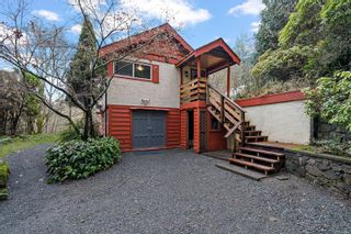 Photo 2: 729 Latoria Rd in : La Olympic View House for sale (Langford)  : MLS®# 860844