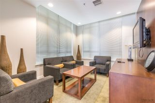 """Photo 16: 707 3660 VANNESS Avenue in Vancouver: Collingwood VE Condo for sale in """"CIRCA"""" (Vancouver East)  : MLS®# R2186790"""