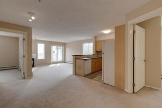 Photo 6: 4201 70 Panamount Drive NW in Calgary: Panorama Hills Apartment for sale : MLS®# A1134656