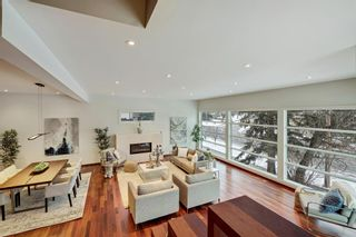 Photo 12: 4712 Elbow Drive SW in Calgary: Elboya Detached for sale : MLS®# A1061767