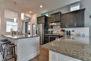 Photo 10: 10516 JACKSON ROAD in Maple Ridge: Albion House for sale : MLS®# R2106558