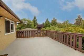 Photo 17: 3974 Maria Rd in : SE Gordon Head House for sale (Saanich East)  : MLS®# 885155
