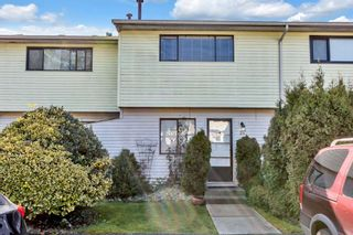 """Photo 28: 24 5351 200 Street in Langley: Langley City Townhouse for sale in """"BRYDON PARK"""" : MLS®# R2554795"""