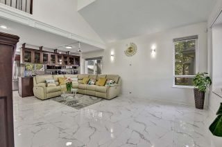 """Photo 6: 21 6116 128 Street in Surrey: Panorama Ridge Townhouse for sale in """"Panorama Plateau Gardens"""" : MLS®# R2618712"""