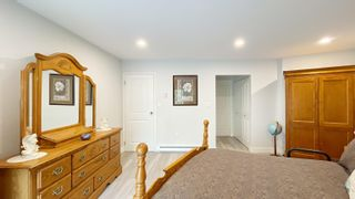 Photo 20: 222 4363 HALIFAX Street in Burnaby: Brentwood Park Condo for sale (Burnaby North)  : MLS®# R2615129