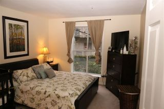"""Photo 10: 111 7161 121 Street in Surrey: West Newton Condo for sale in """"THE HIGHLANDS"""" : MLS®# R2125687"""