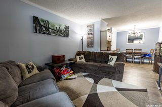 Photo 7: 105 139 St Lawrence Court in Saskatoon: River Heights SA Residential for sale : MLS®# SK840422