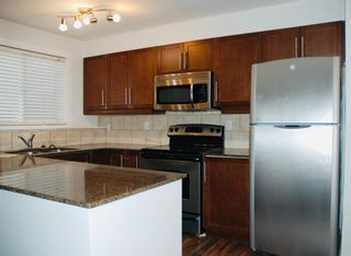 Photo 5: 5 605 67 Avenue SW in Calgary: Kingsland Apartment for sale : MLS®# A1150178