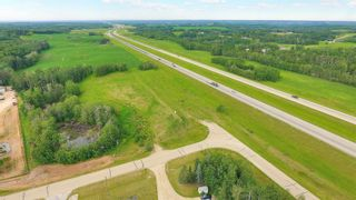 Photo 9: 31 53120 RGE RD 15: Rural Parkland County Rural Land/Vacant Lot for sale : MLS®# E4250038