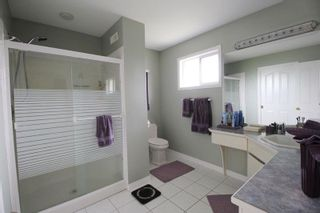 """Photo 11: 21551 46A Avenue in Langley: Murrayville House for sale in """"Macklin Corners, Murrayville"""" : MLS®# R2279362"""