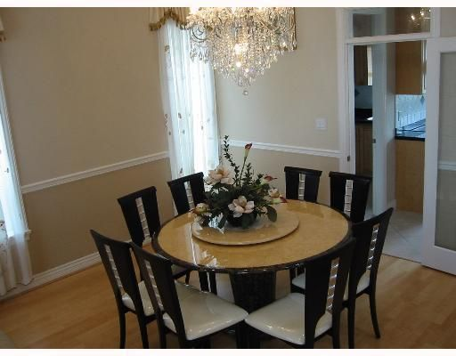 Photo 4: Photos: 7660 BATES Road in Richmond: Broadmoor House for sale : MLS®# V668974