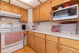 Photo 26: 9417 98 Avenue: Morinville House for sale : MLS®# E4256851