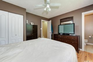 Photo 17: 118 Waterloo Crescent in Saskatoon: East College Park Residential for sale : MLS®# SK859192