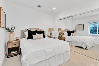 Photo 27: House for sale : 4 bedrooms : 425 Manitoba Street in Playa del Rey
