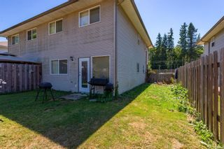Photo 28: A 677 Otter Rd in : CR Campbell River Central Half Duplex for sale (Campbell River)  : MLS®# 881477