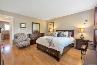 """Photo 13: 1750 LILAC Drive in Surrey: King George Corridor Townhouse for sale in """"Alderwood"""" (South Surrey White Rock)  : MLS®# R2262388"""