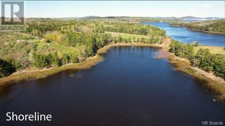 Photo 6: 110 Donald Road in Dufferin: Vacant Land for sale : MLS®# NB056315