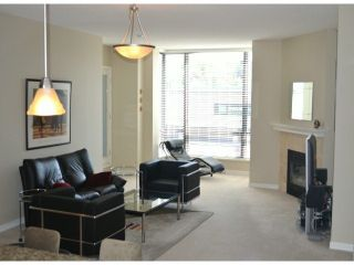 """Photo 6: 206 1581 FOSTER Street: White Rock Condo for sale in """"The Sussex"""" (South Surrey White Rock)  : MLS®# F1318737"""