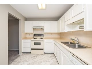 """Photo 9: 114 31850 UNION Street in Abbotsford: Abbotsford West Condo for sale in """"Fernwood Manor"""" : MLS®# R2135646"""