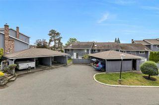 Photo 26: 5 4391 Torquay Dr in Saanich: SE Gordon Head Row/Townhouse for sale (Saanich East)  : MLS®# 841927