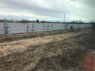 Photo 13: 115049 PTH 6 Highway in Lundar: RM of Coldwell Residential for sale (R19)  : MLS®# 202008917