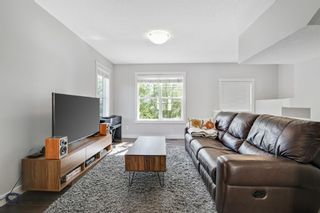 Photo 6: 951 Mckenzie Towne Manor SE in Calgary: McKenzie Towne Row/Townhouse for sale : MLS®# A1116902