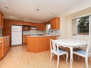 Photo 8:  in COBBLE HILL: ML Cobble Hill House for sale (Malahat & Area)  : MLS®# 831026