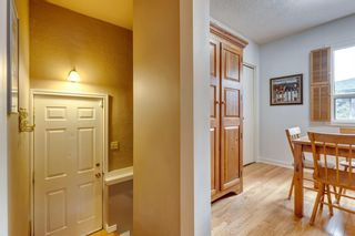 Photo 20: 2224 38 Street SW in Calgary: Glendale Detached for sale : MLS®# A1136875