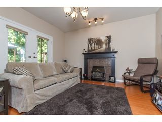Photo 6: 7987 LOFTUS Street in Mission: Mission-West House for sale : MLS®# R2100912