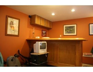 Photo 10: 3058 West 12th Avenue in Vancouver: Kitsilano VW Multifamily for sale ()  : MLS®# V921038