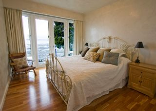 Photo 24: 2279 CHRISTOPHERSON Road in South Surrey White Rock: Crescent Bch Ocean Pk. Home for sale ()
