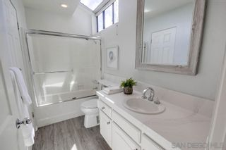 Photo 45: LINDA VISTA Townhouse for sale : 3 bedrooms : 6374 Caminito Del Pastel in San Diego