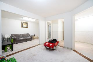 Photo 29: 2621 MARBLE Court in Coquitlam: Westwood Plateau House for sale : MLS®# R2598451