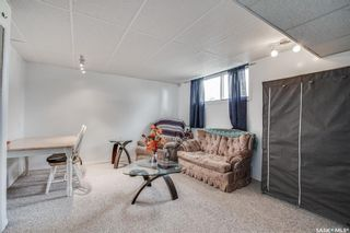 Photo 19: 99 Ross Crescent in Saskatoon: Westview Heights Residential for sale : MLS®# SK855001