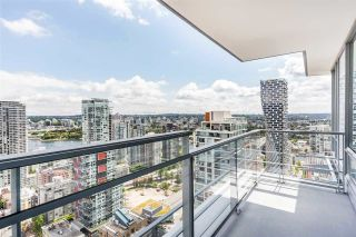Photo 14: 3606 1283 HOWE STREET in Vancouver: Downtown VW Condo for sale (Vancouver West)  : MLS®# R2591505