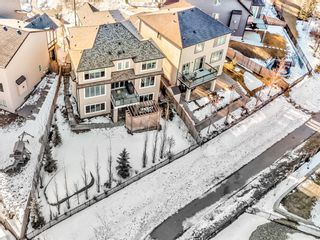 Main Photo: 23 Evansridge View NW in Calgary: Evanston Detached for sale : MLS®# A1074991