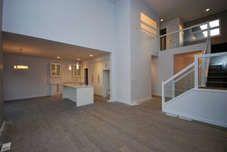 Photo 6: 47 Turnstone Terrace in Winnipeg: South Pointe Single Family Detached for sale (1R)