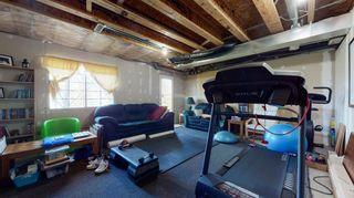 Photo 20: 213 Taracove Place NE in Calgary: Taradale Row/Townhouse for sale : MLS®# A1117332